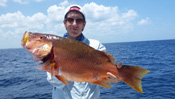 Good time charter deep sea fishing boat jupiter singer island for Fishing charters west palm beach
